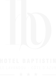 Logo_hotel-baptistin